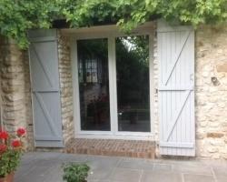 STB l'Espace Fenêtre - MAGNANVILLE - Nos fenêtres