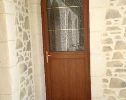 STB l'Espace Fenêtre - MAGNANVILLE - Nos portes d'entrée