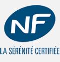 Certifié NF