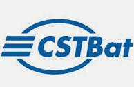 CSTBat